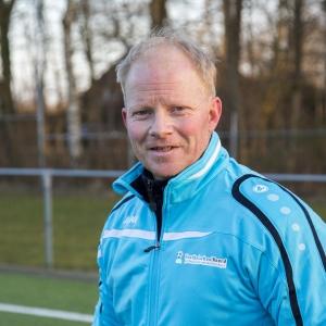 Arjan Koster