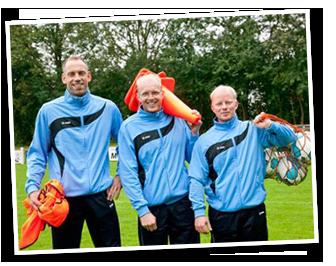 voetbalschoolnoord-trainers