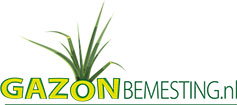 Logo-gazon-bemesting