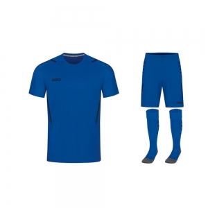 100% Football Apeldoorn